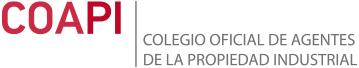 www.coapi.org