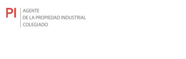 agente-propiedad-industrial.jpg